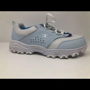 Champion Margaret Women's Sneakers Size 13W